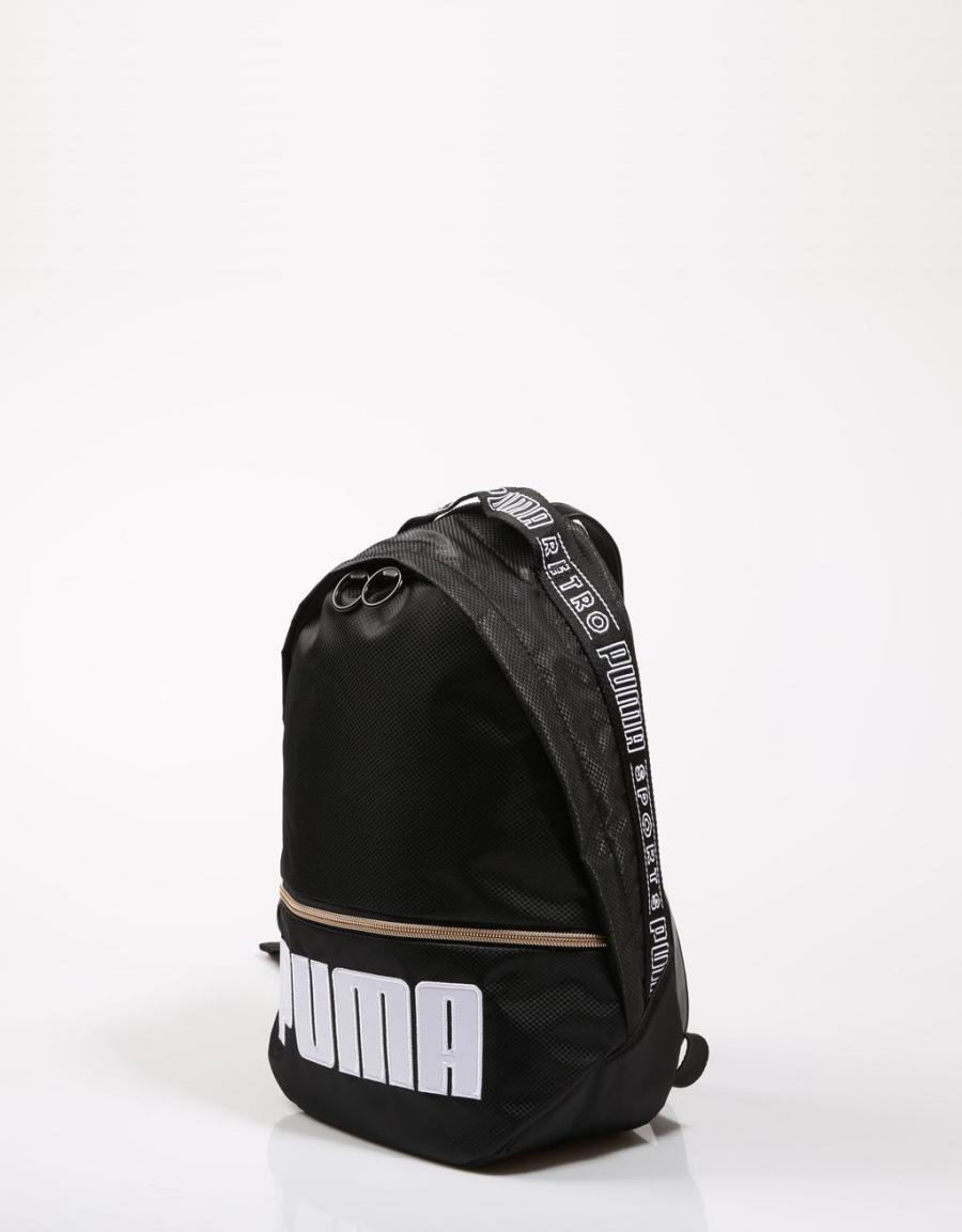 mochilas mujer puma