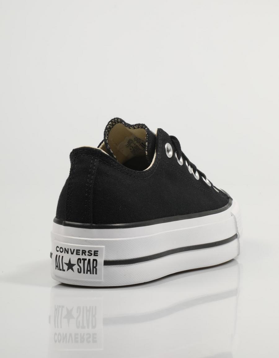Zapatillas Converse Chuck