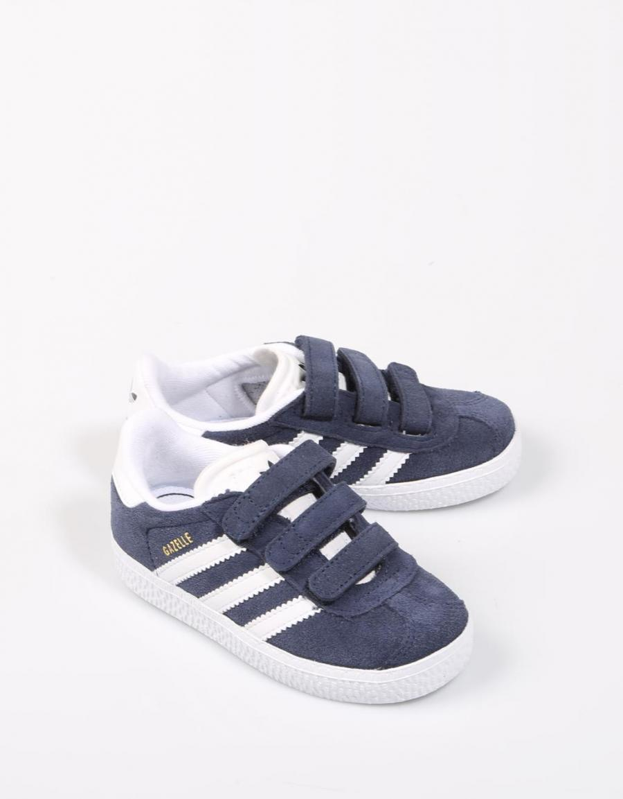 zapatillas adidas gazelle niño