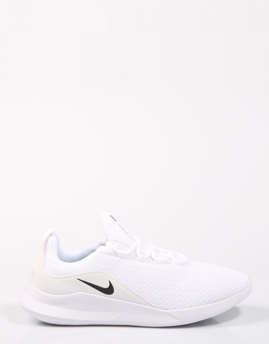 Nike Viale, zapatillas Blanco Lona | 67858 | OFERTA