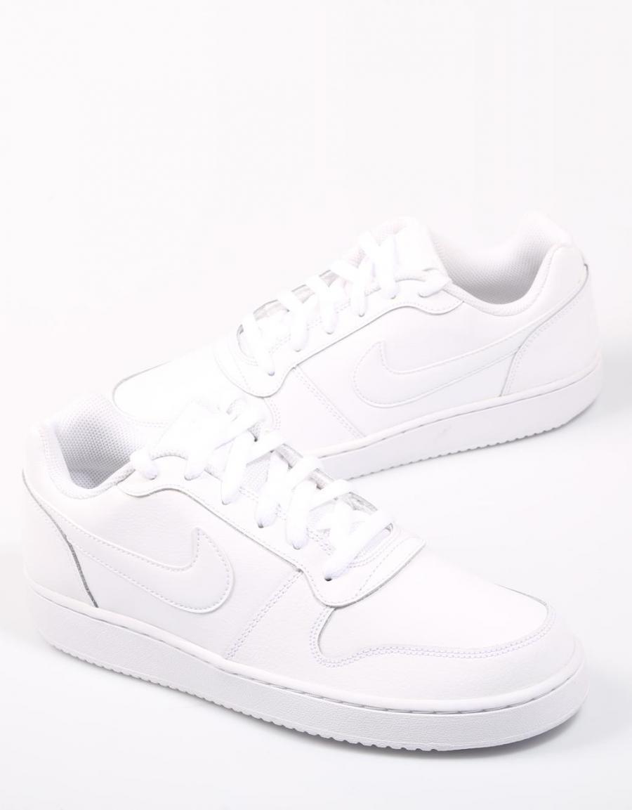 Nike Ebernon Low Zapatillas Hombre
