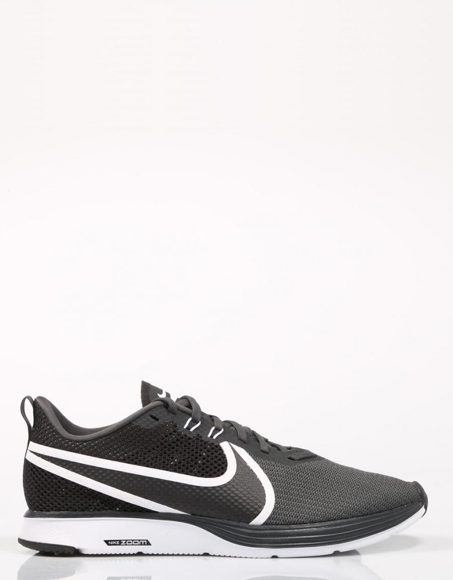 super popular 79297 77caa 79,99 € 79.99eurnew 55,99 € -30,00% zapatos ...
