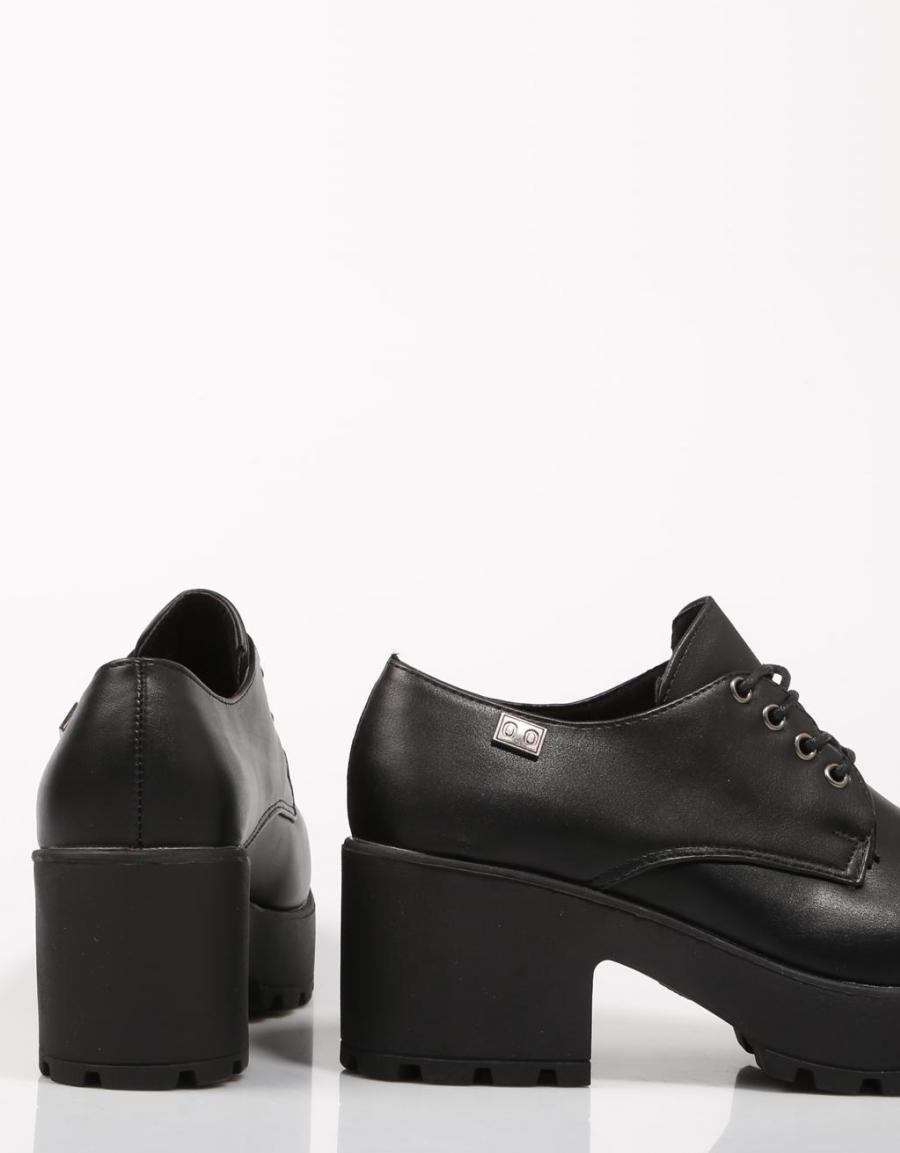 Zapatos Mayka|Oxfords Coolway Cruise