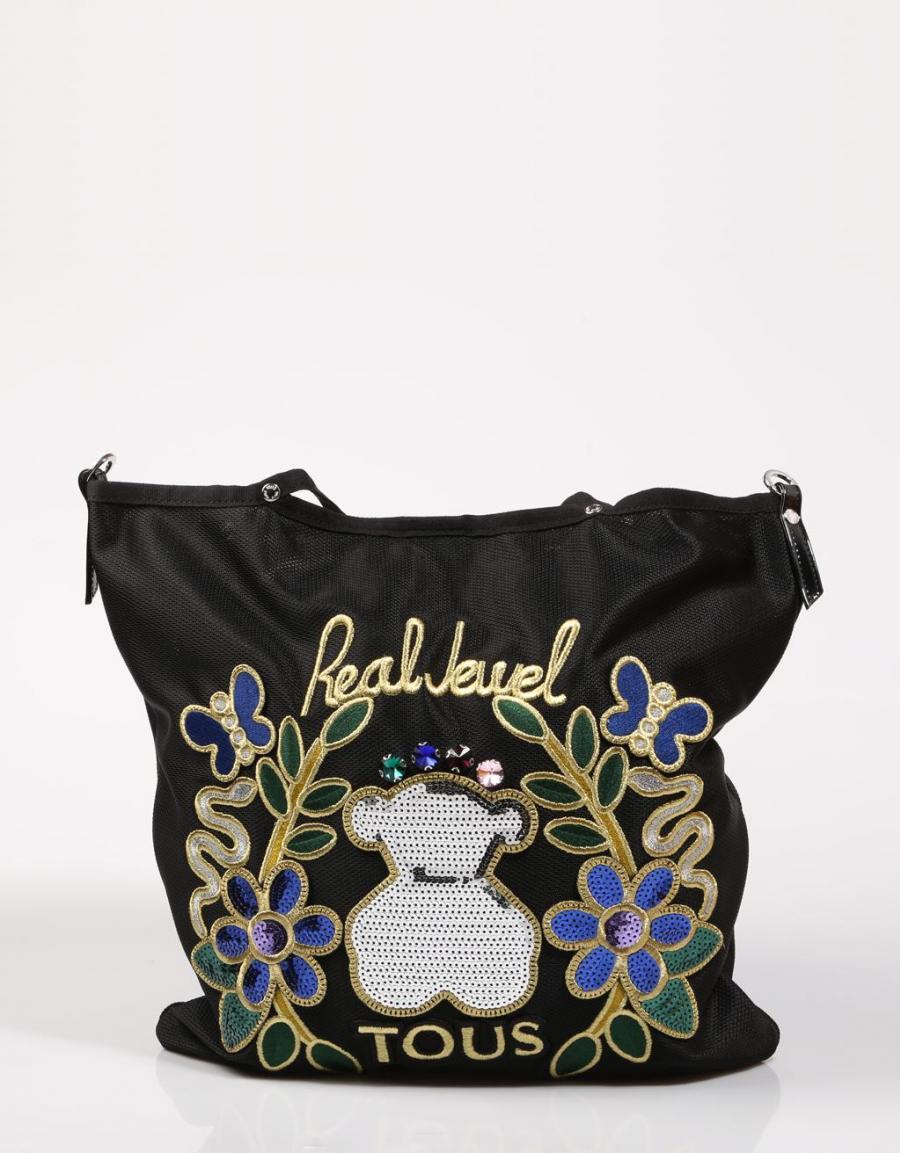 Jewel Jodie OfertaTous Shopping MossaiBolso68322 Real xBCeod