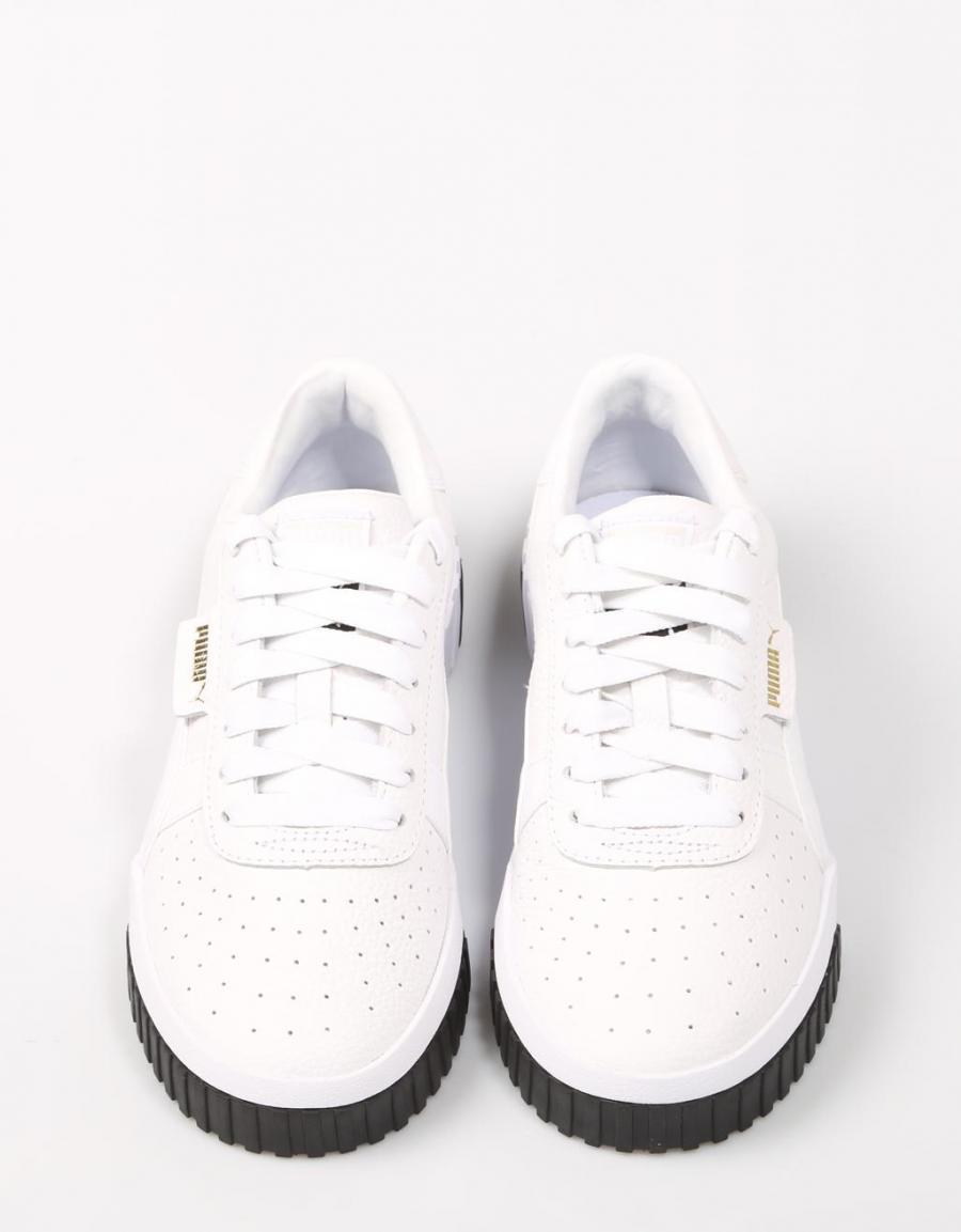 zapatillas puma cali hombre