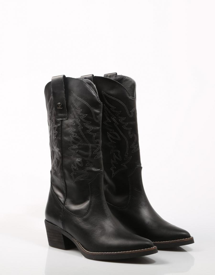 black friday botas mustang