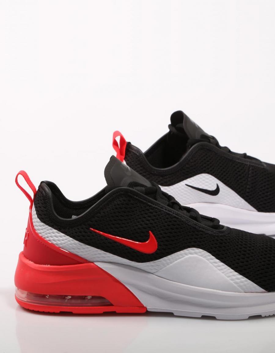 13c13a1dd46 Nike Air Max Motion 2