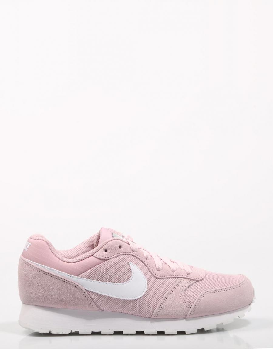 a14eeaa1b Zapatillas Nike MD RUNNER 2 69189 121064069189 en Rosa. MD RUNNER 2 · MD  RUNNER 2 ...