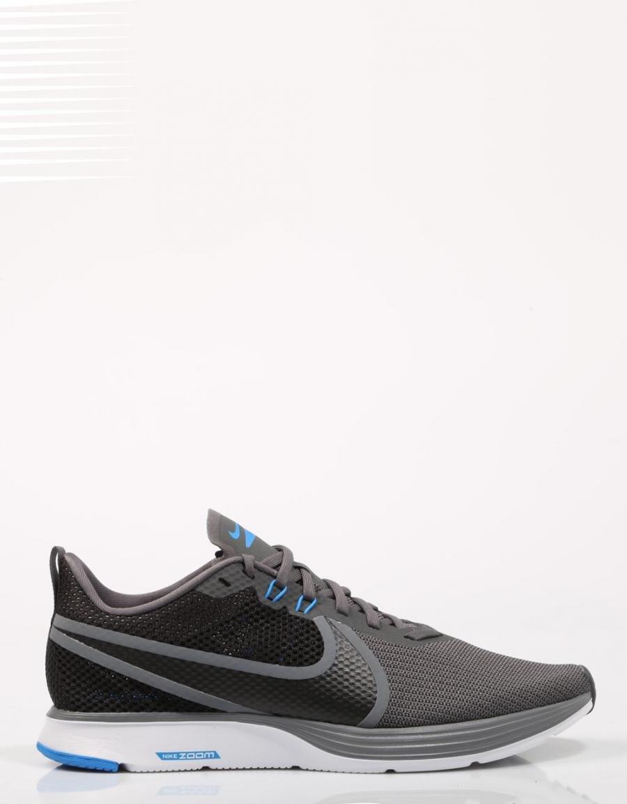 152807d678e Zapatillas Nike ZOOM STRIKE 69203 421060569203 en Gris. ZOOM STRIKE · ZOOM  STRIKE ...