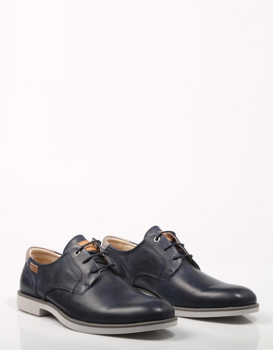Pikolinos Martos M9n 4282, zapatos sport | 69300 | OFERTA