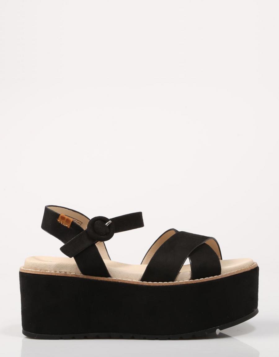 Zapatos Mayka|Sandalias Coolway Celia