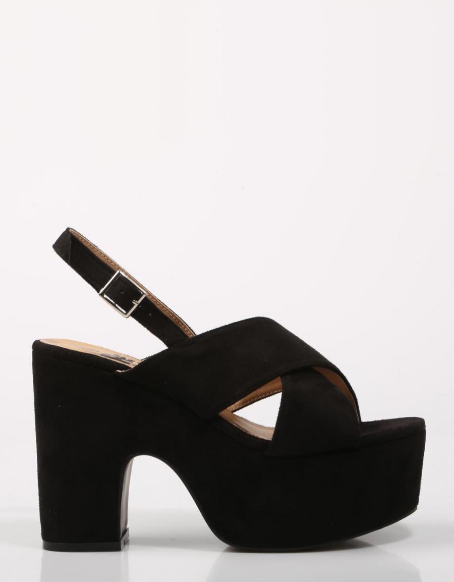 Zapatos Mayka|Sandalias Refresh 69705