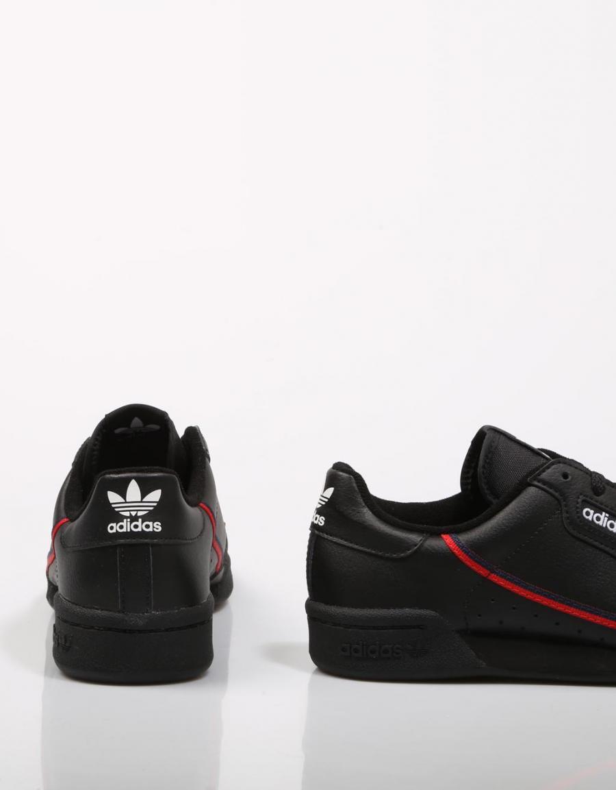 Zapatillas Adidas Originals Continental