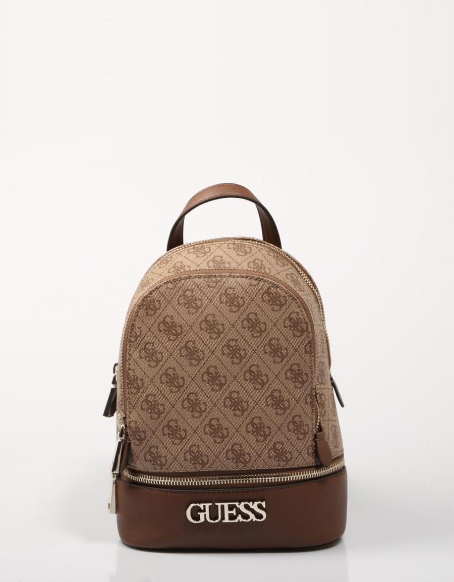 BackpackMochila Guess Bags Marron70373 Marron70373 BackpackMochila Guess Skye Bags BackpackMochila Skye Skye Guess Bags hCxQtrsd