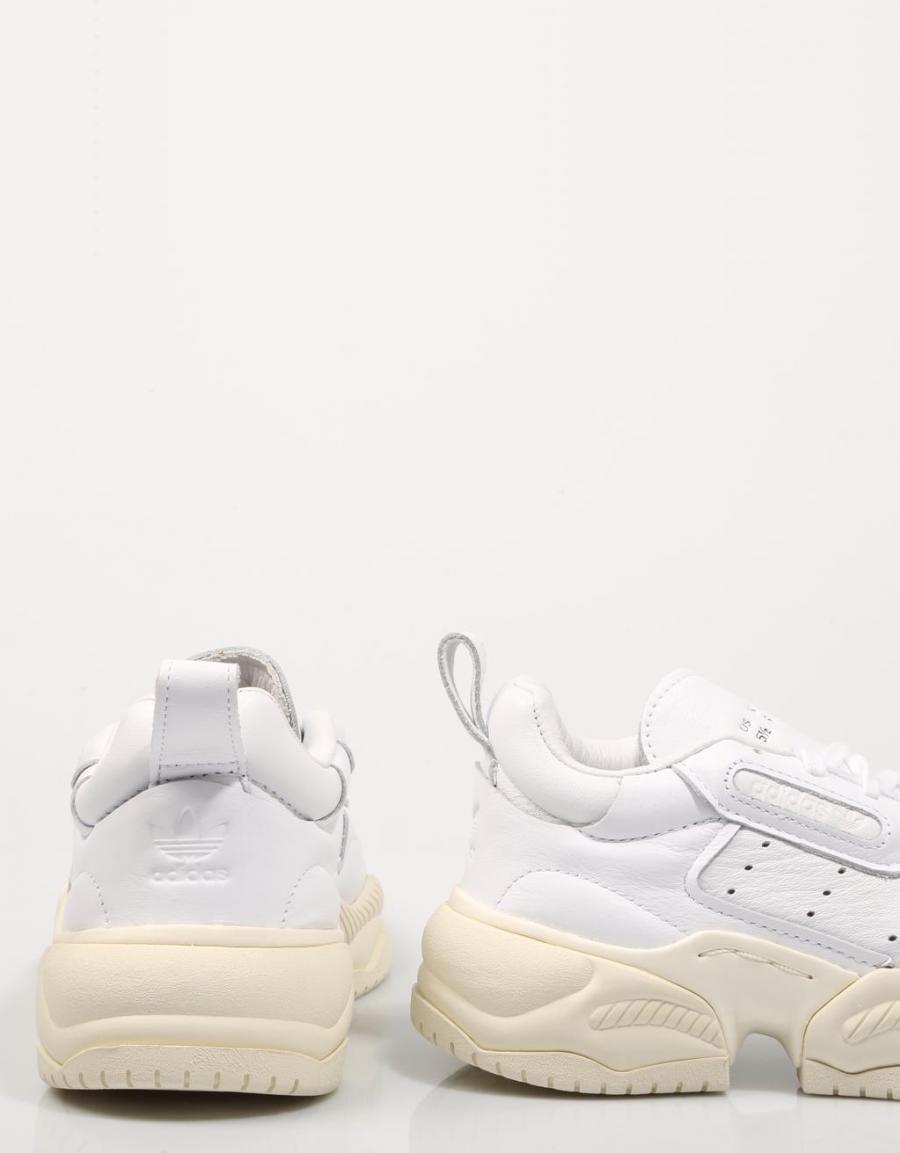 Blanco Piel70457 Blanco 90sZapatillas Adidas Adidas Piel70457 Supercourt 90sZapatillas Supercourt Adidas kiPTwZuXO