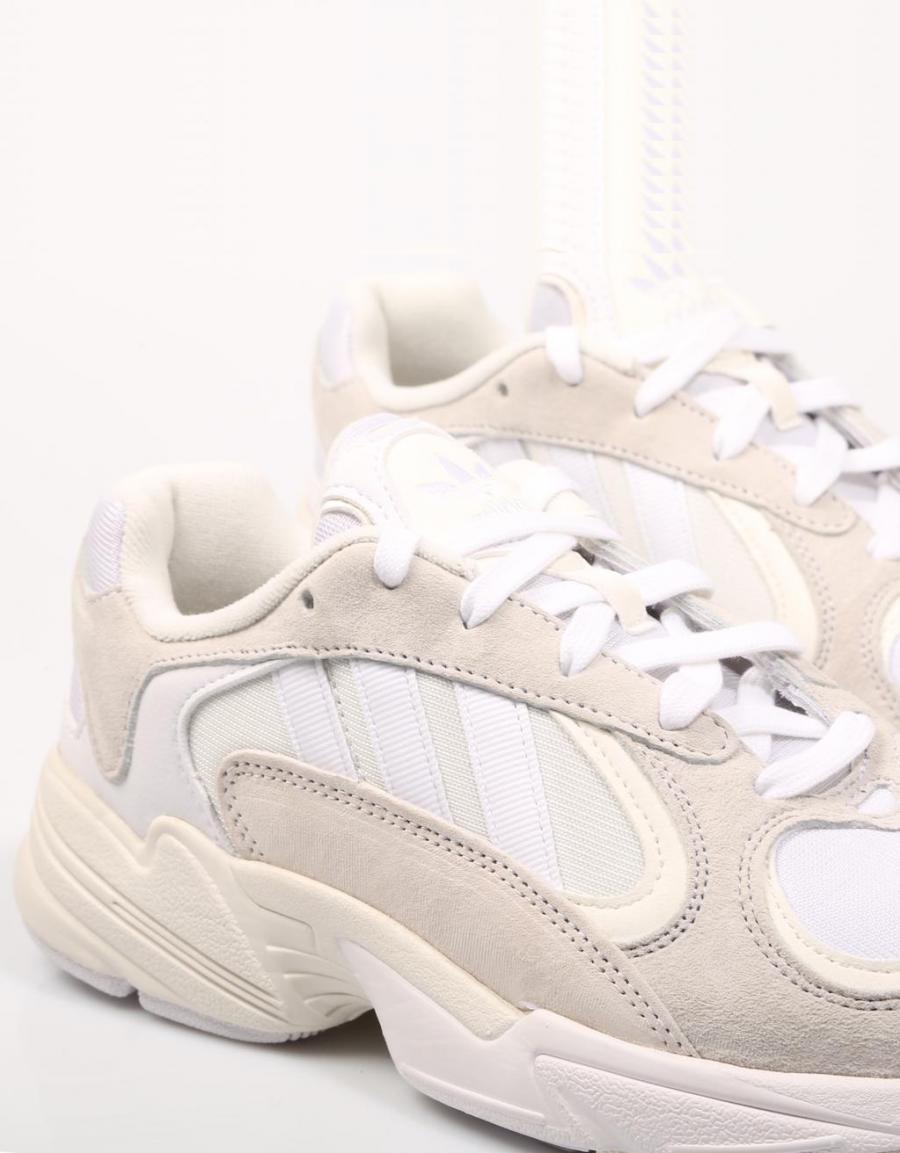 zapatillas adidas yung mujer