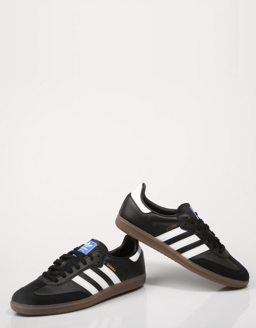Zapatillas Adidas Originals Samba Og