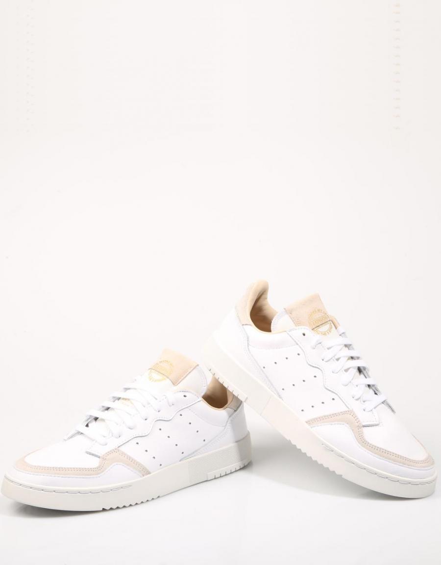 zapatillas de vestir adidas mujer