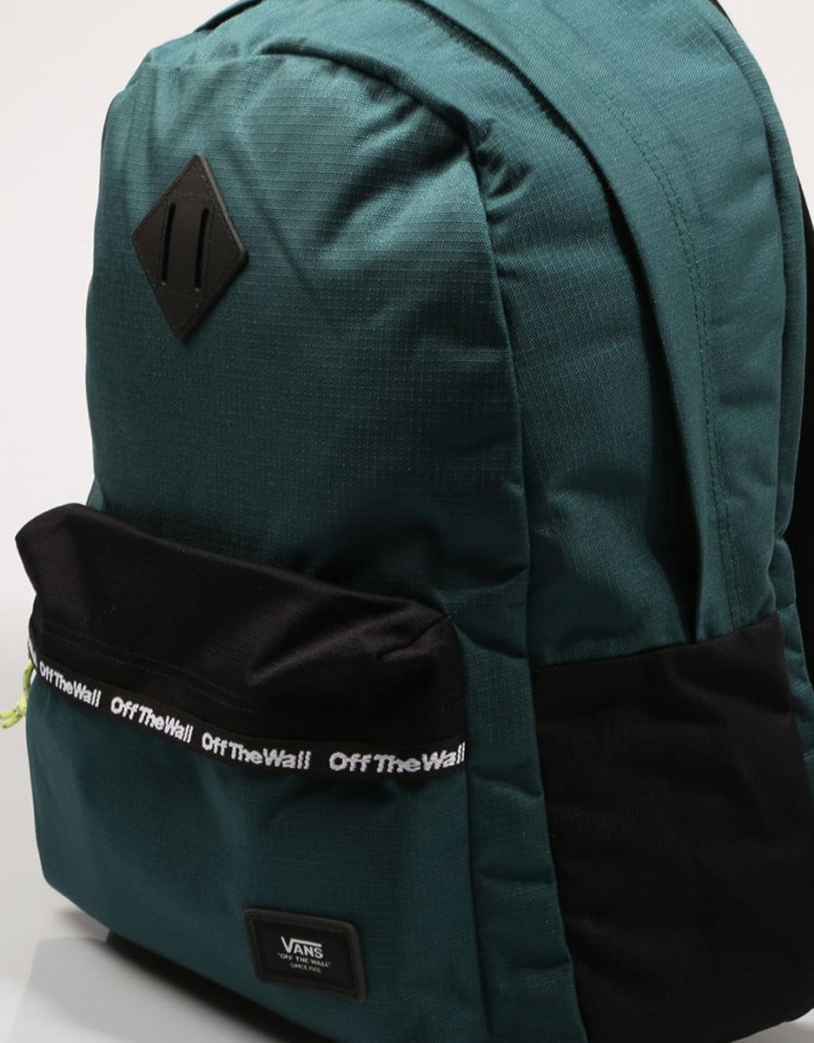 Vans Mn Old Skool Plus Ii Backpack, mochila | 70643