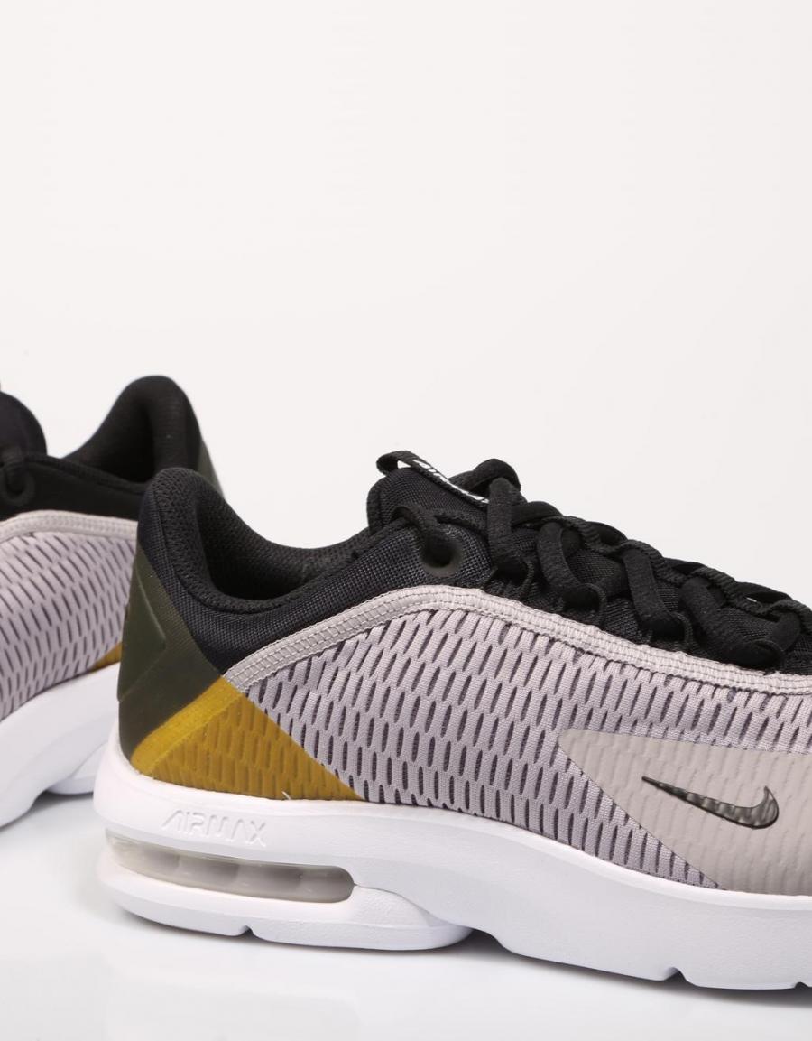 Nike Air Max Advantage 3, zapatillas Gris Lona | 70751 | OFERTA