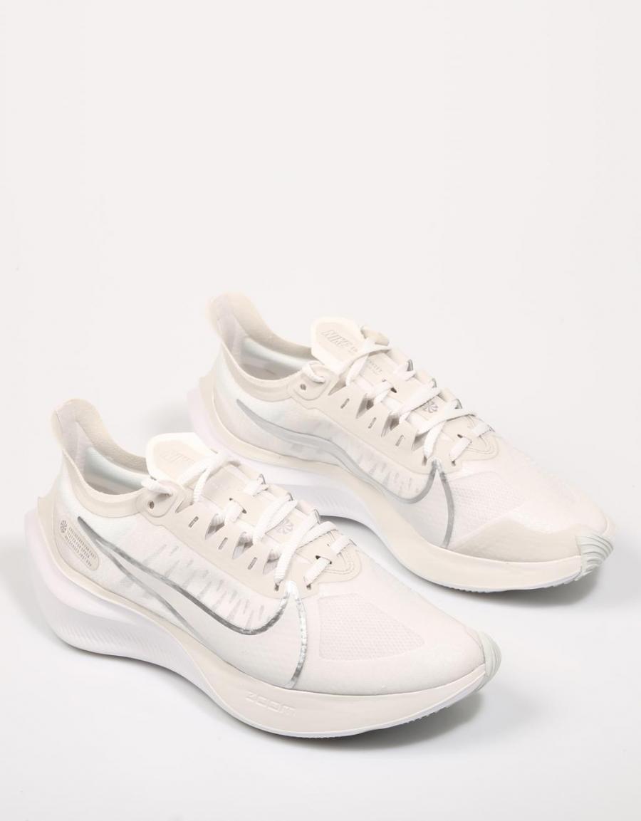 nike mujer zapatillas vestir