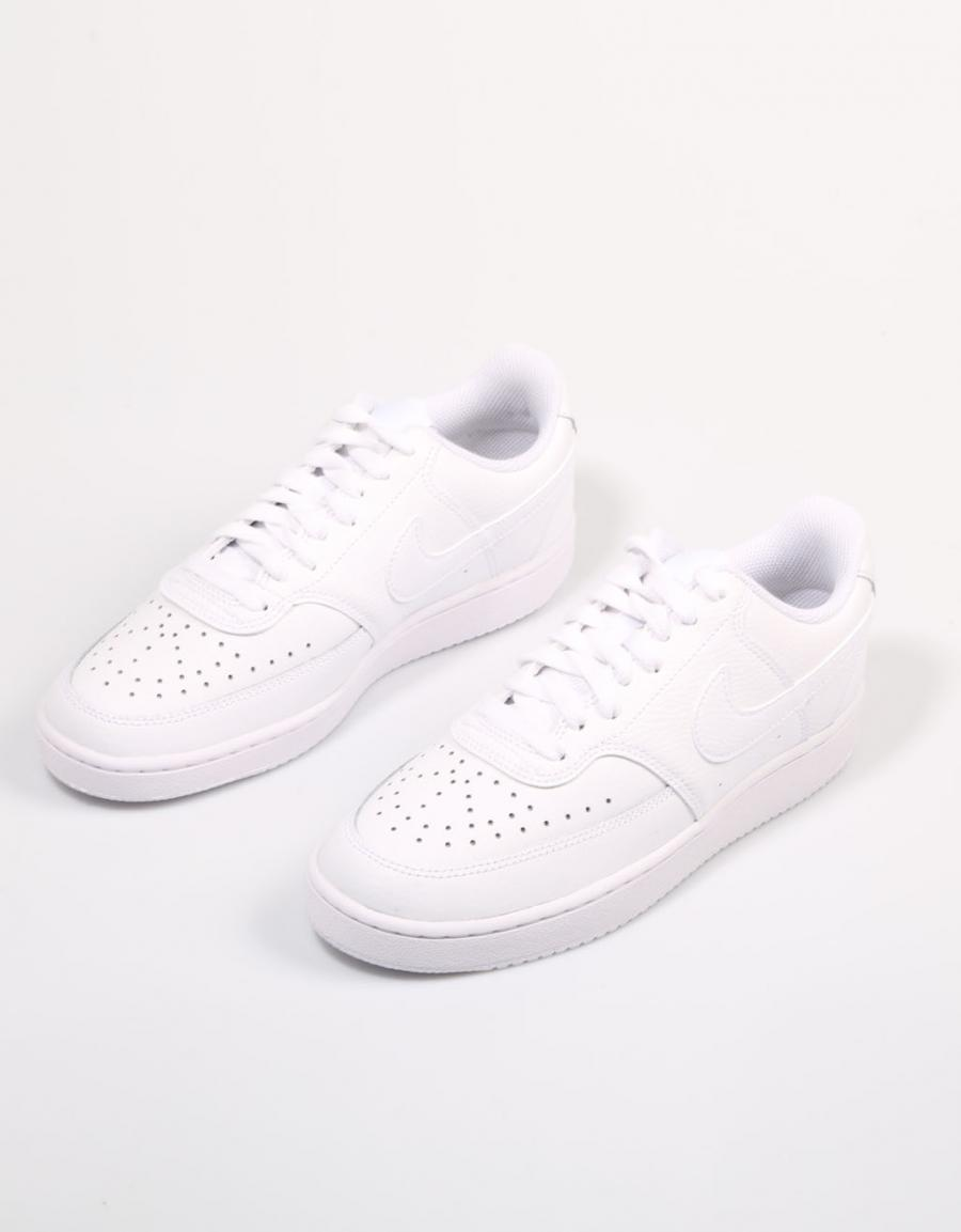 Zapatillas Nike Court Vision