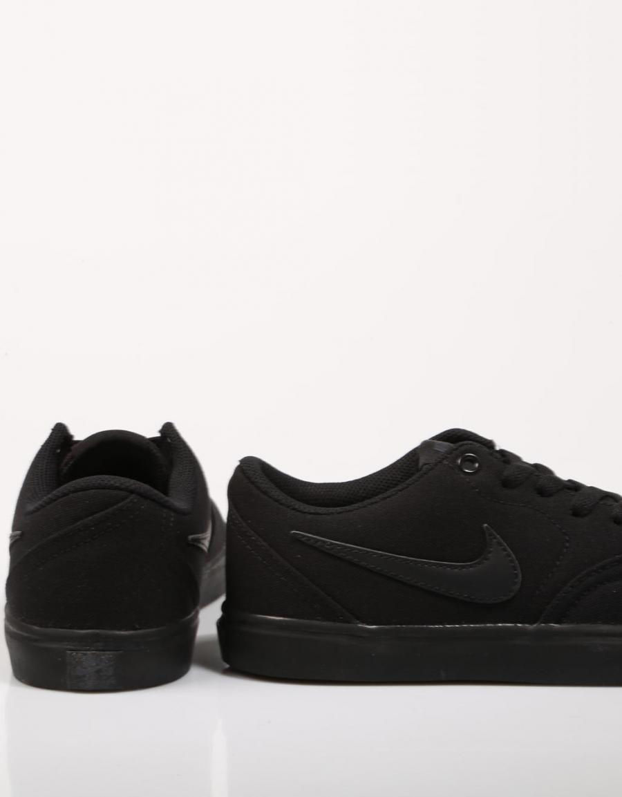 Zapatillas Nike Check Solarsoft Canvas