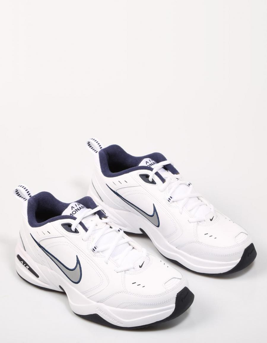 Jajaja Podrido Cooperativa  Nike Air Monarch Iv Training Shoe, zapatillas | 70836