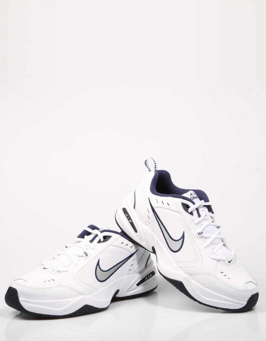 Zapatillas Nike Air Monarch Iv Training Shoe