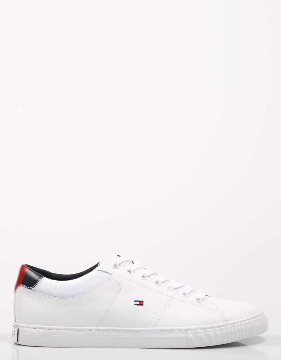 Tommy Hilfiger Essential Retro Sneaker Zapatillas para Hombre