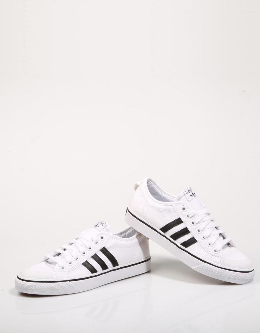 Zapatillas Adidas Originals Nizza