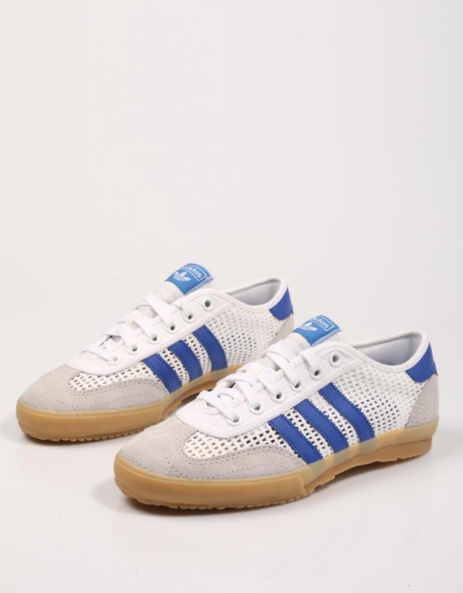 Zapatillas Adidas Originals Tischtennis