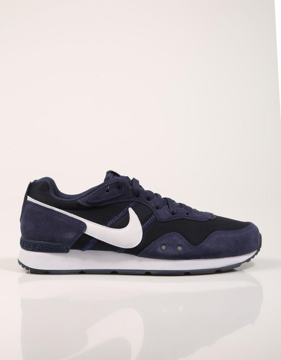 Zapatillas Nike Venture Runner Ck2944