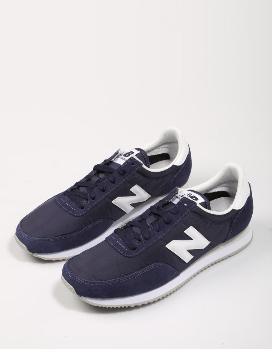 new balance ul720 azul