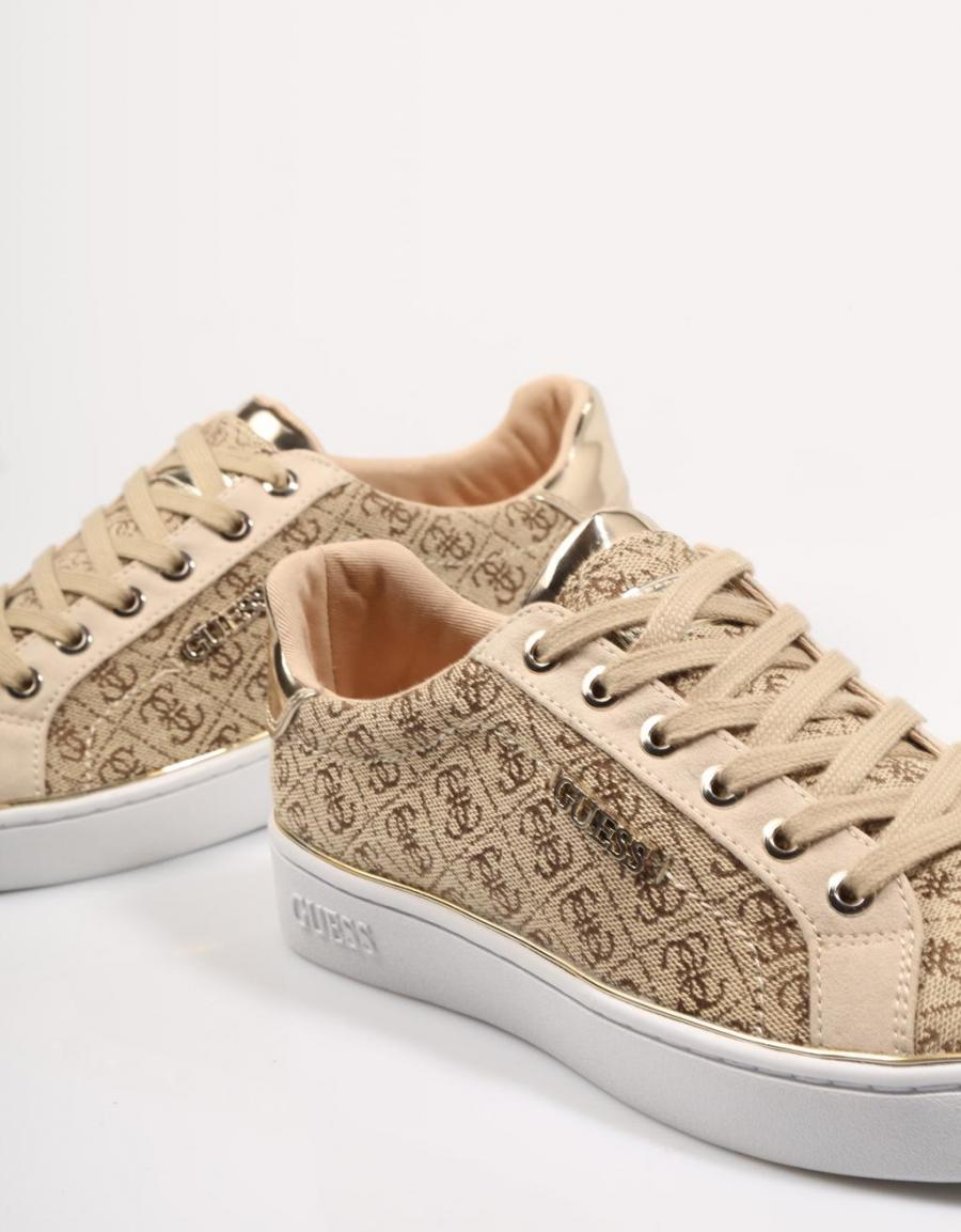 Zapatillas Guess Beckie 2