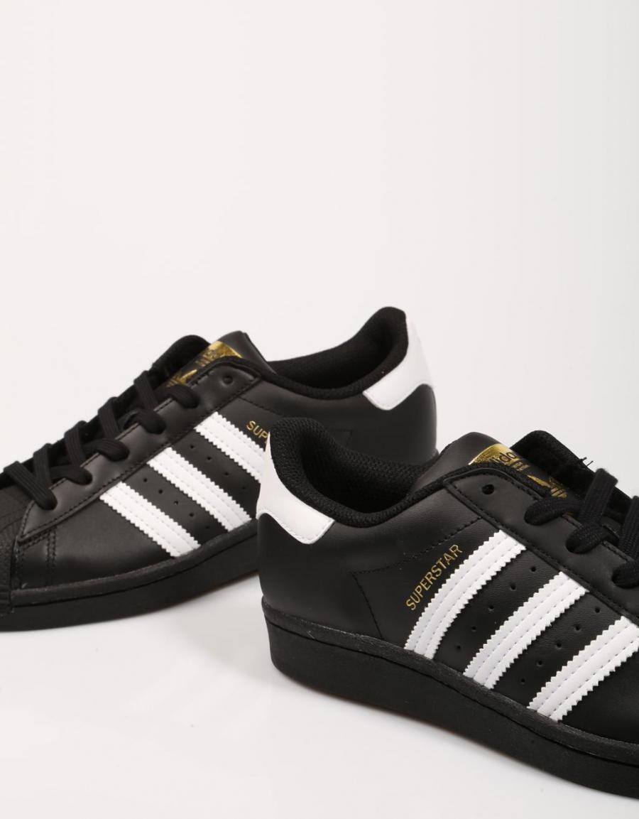 Zapatos Mayka|Zapatillas Adidas Originals Superstar