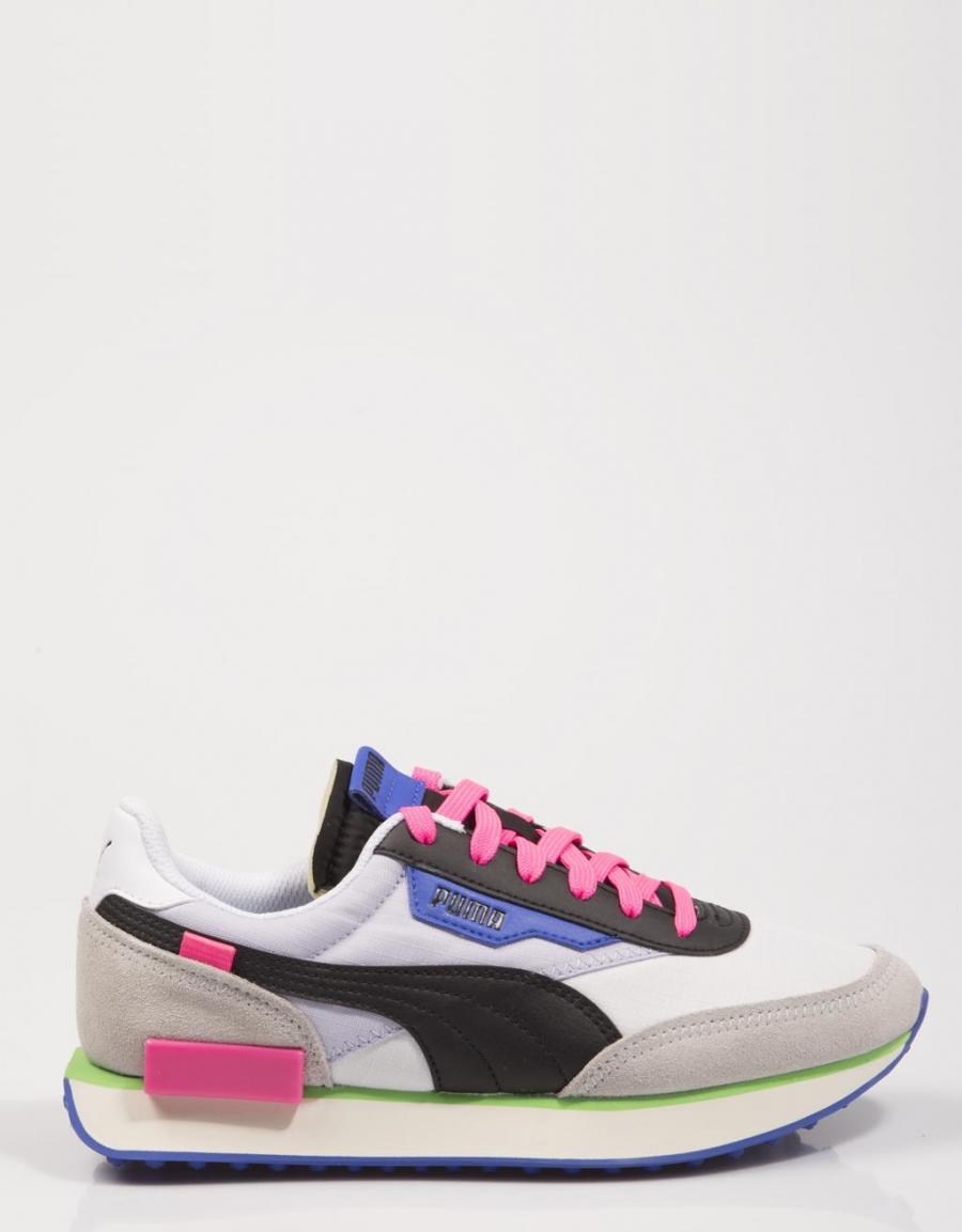 Zapatos Mayka Zapatillas Puma Rider Game
