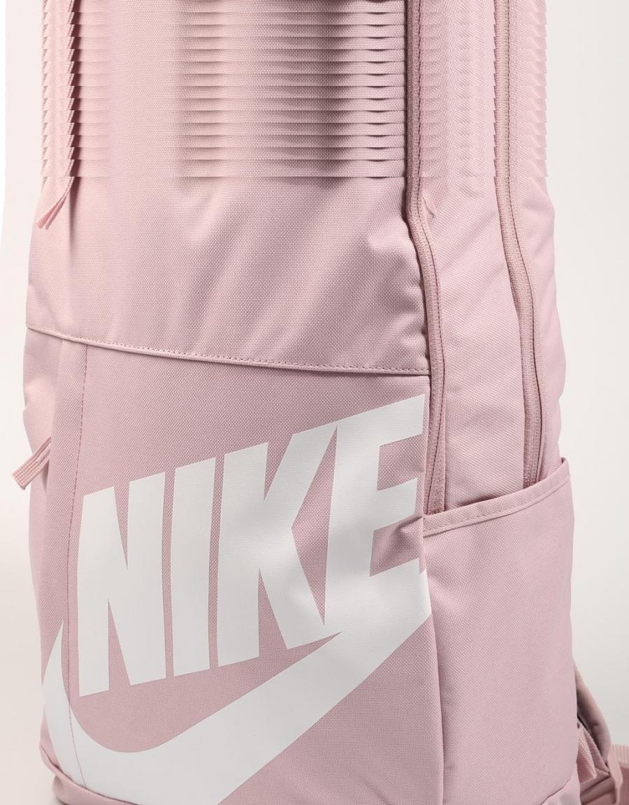 Mochila Nike Elemental 2 0