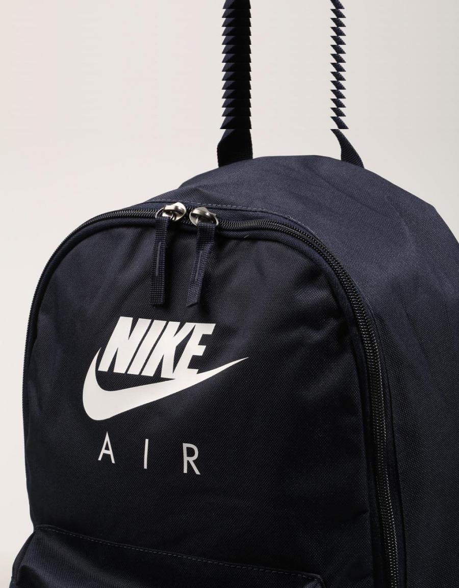 Mochila Nike Heritage Bkpk 2 0 Basic Air