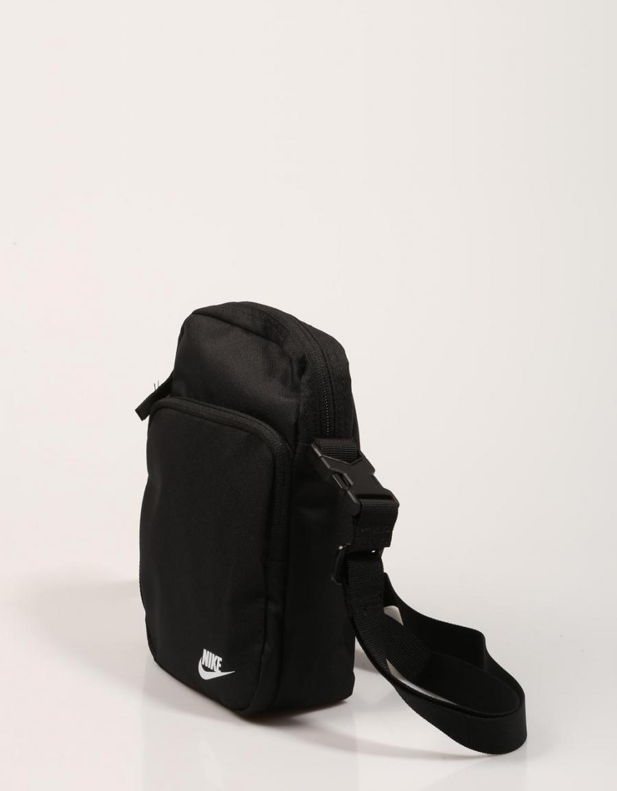 RiÑonera Nike Heritage 2 0
