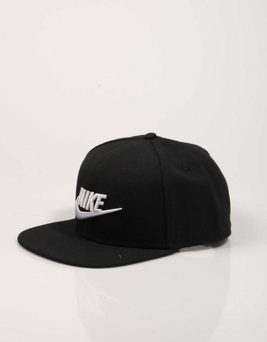 Gorra Nike Pro