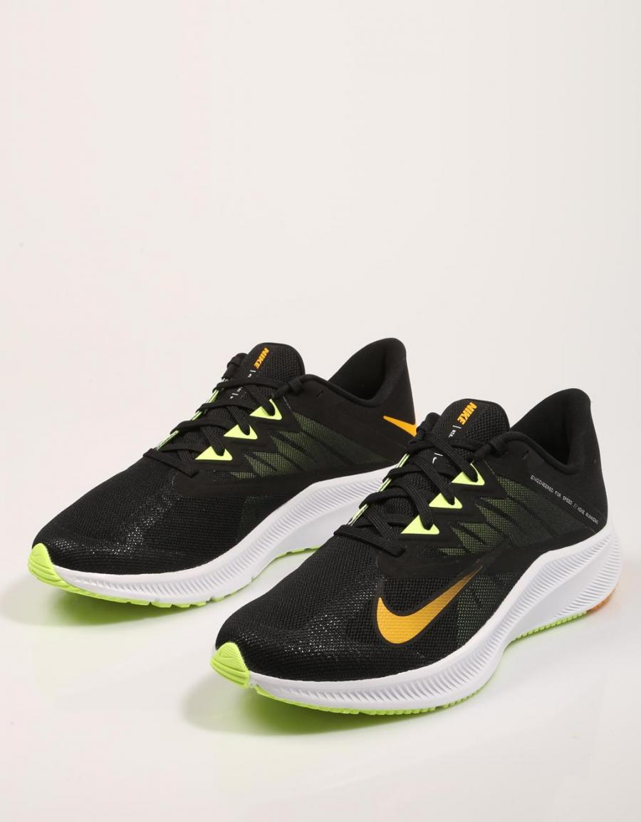 Zapatillas Nike Quest 3