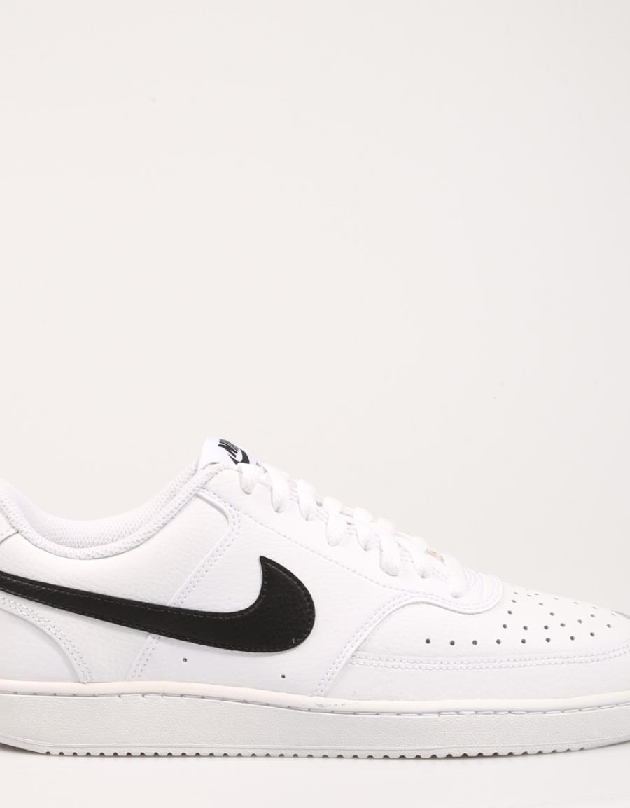 Zapatillas Nike Vision Low