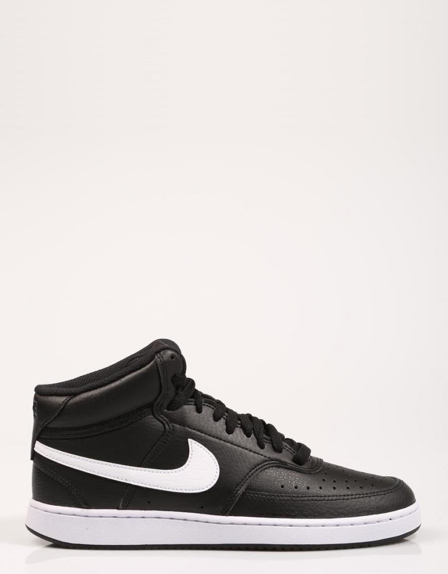 Zapatos Mayka|Zapatillas Nike Court
