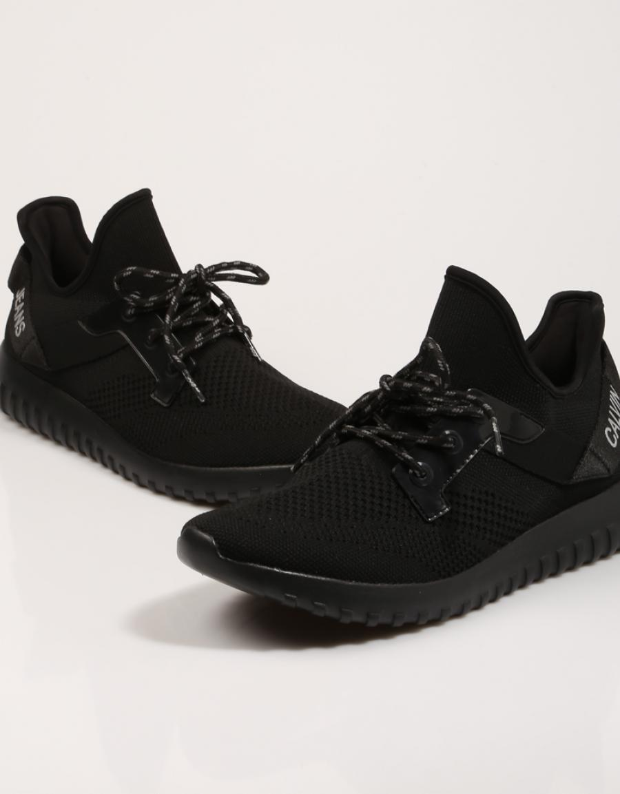 Zapatos Mayka|Zapatillas Calvin Klein Rejan