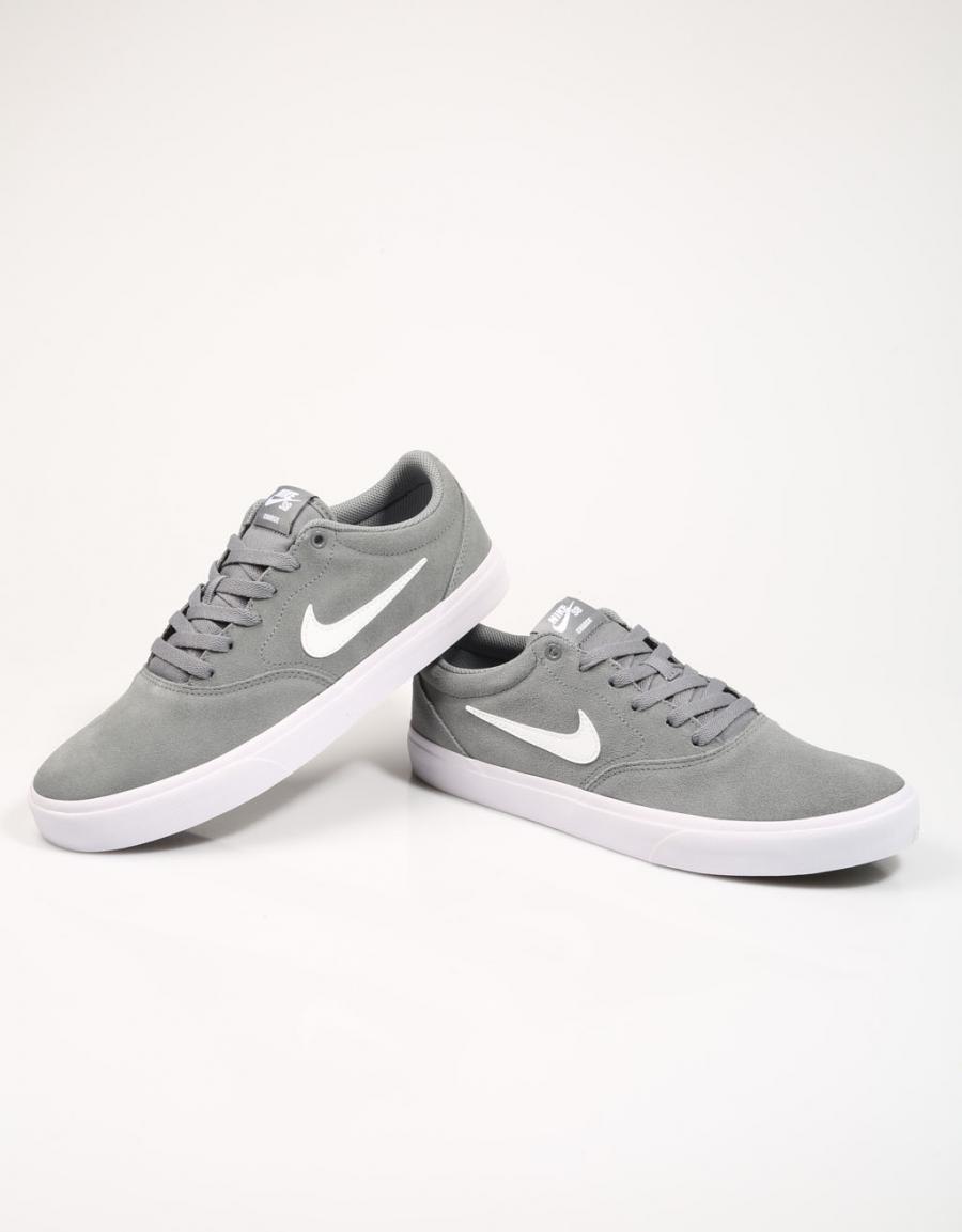 Zapatos Mayka|Zapatillas Nike Charge