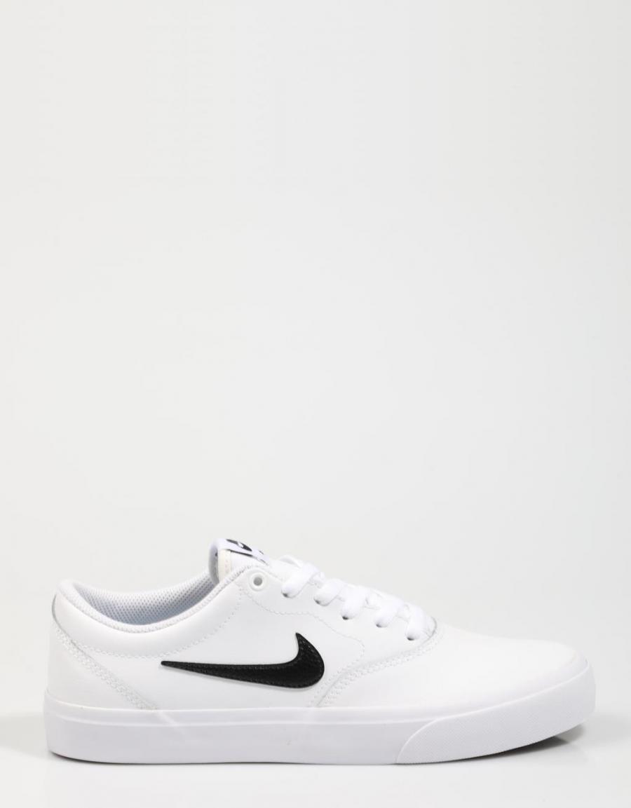 Zapatillas Nike Charge Sb Da5493