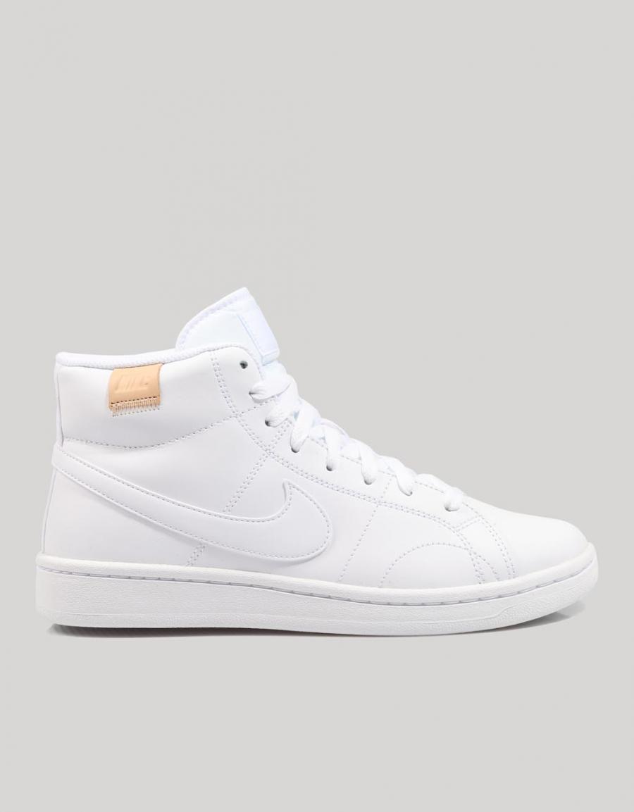 Zapatillas Nike Court Royale 2 Mid