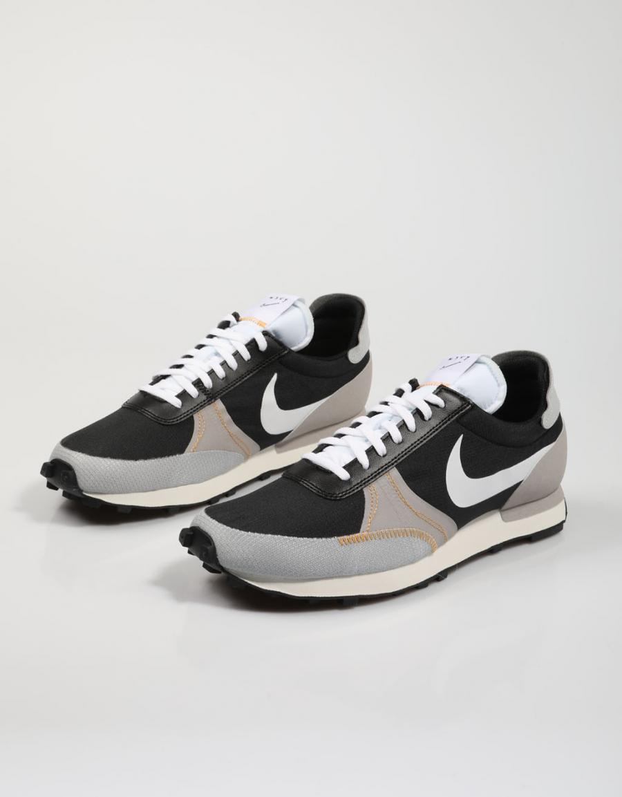 Zapatillas Nike Dbreak Type Se