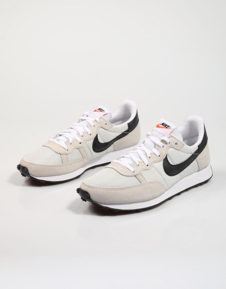 Zapatillas Nike Challenger Og